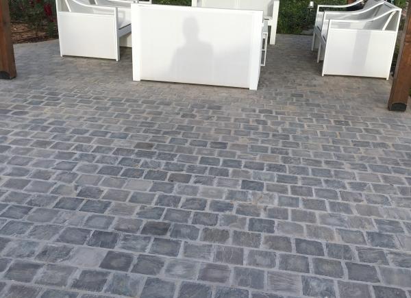 פרוייקטים באבן ושיש 088
