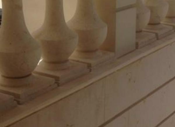 פרוייקטים באבן ושיש 240