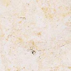 אבן הוליסטון מקסימה לעיצוב הבית
