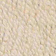 אבן חלילה לבית