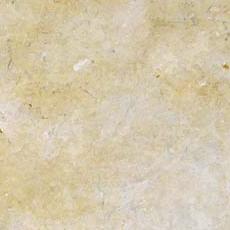 אבן מצפה