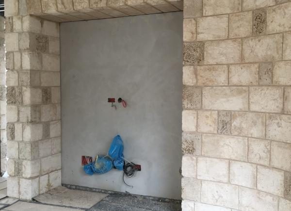 פרוייקטים באבן ושיש 028