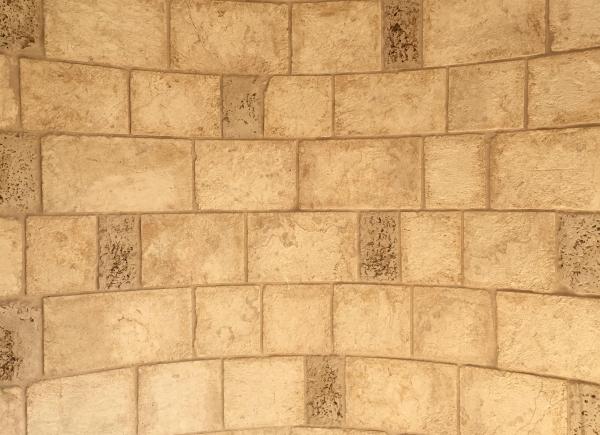 פרוייקטים באבן ושיש 158