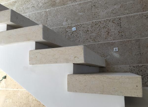 פרוייקטים באבן ושיש 167