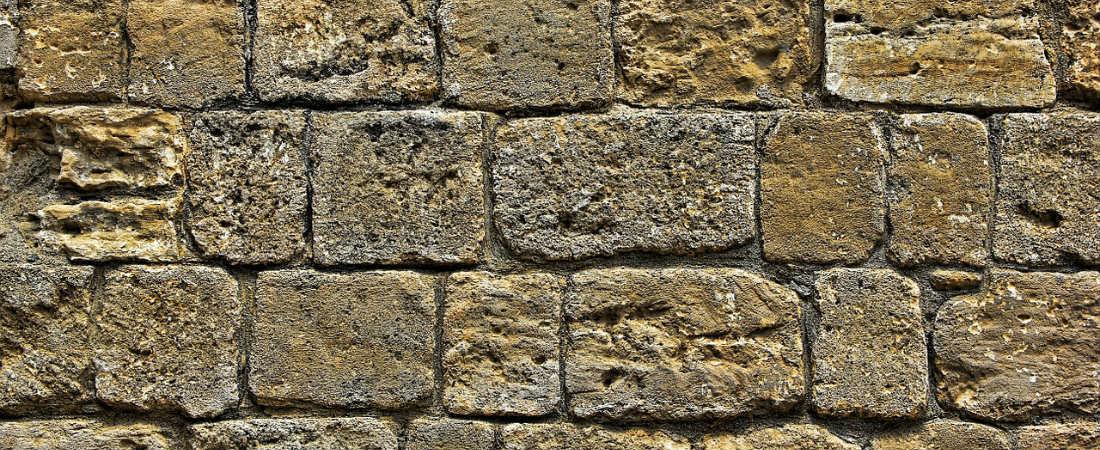 חיפוי אבן טבעי חוץ