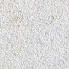 אבן חלילה איכותית