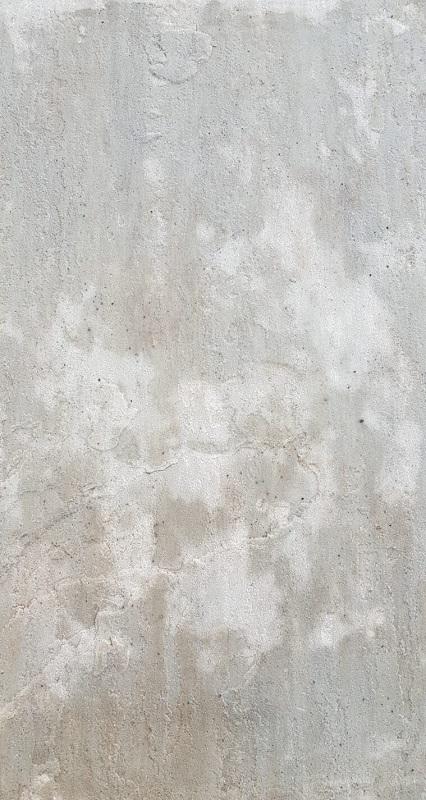 אבן צפחה ירוקה בעיבוד פראי טבעי