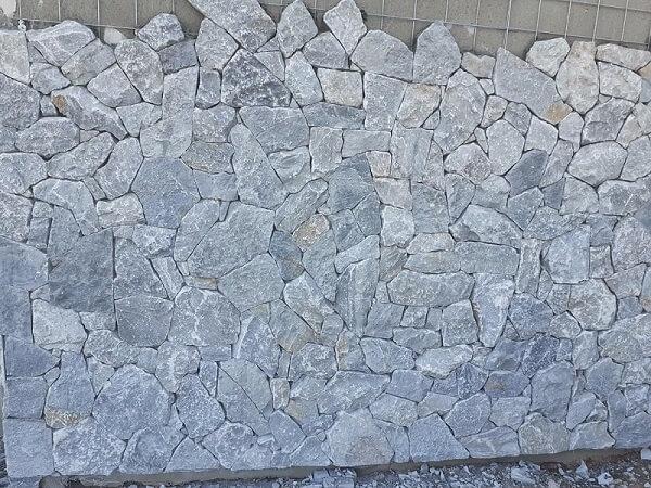 אבן לקט לחיפוי